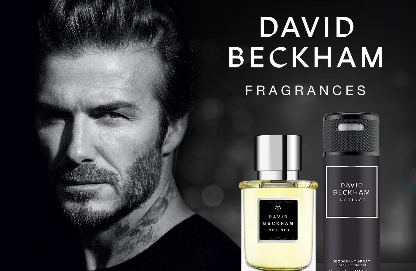 David-Beckham-Key-Visuals-Instinct.jpg