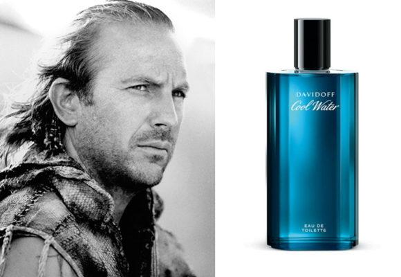 Kevin-Costner-Cool-Water-Men.jpg